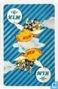 KLM (05)