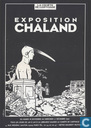 Exposition Chaland