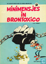 Minimensjes in Brontoxico