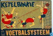 Ketelbinkie en het Voetbalsysteem