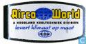Airco World