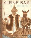 Kleine Isar, de vierde koning