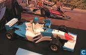 Vaillante F1-2003