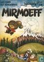 Mirmoeff