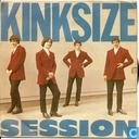Kinksize Session