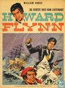 De eerste reis van luitenant Howard Flynn