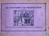 De avonturen van Bruintje Beer 5