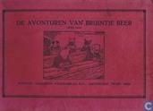 De avonturen van Bruintje Beer 10