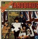 Reflection-early Yardbirds
