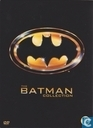 DVD/video/Blu-ray etc. - DVD - Batman Collection