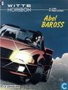 Abel Baross