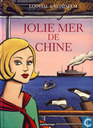 Jolie mer de Chine