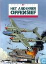 Het Ardennen offensief 2