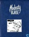 Modesty Blaise 10