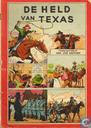De held van Texas