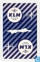 KLM (03)