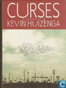 Curses: Glenn Ganges stories