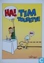 Ha! Tim Tourette