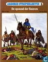 De opstand der Bataven