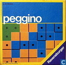 Peggino