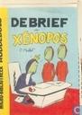De brief van Xenopos