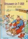 Super-ziek-man
