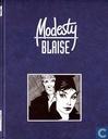 Modesty Blaise 11