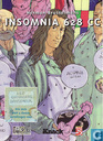 Insomnia 628 cc
