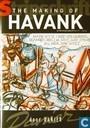 The Making of Havank