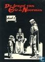 De jeugd van Eric de Noorman 1