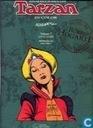 Volume 7 (1937 -1938)