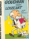 Goudman tegen Losecaat