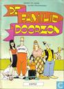 De familie Doorzon