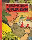 Ko-Klox-Klan