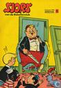 1964 nummer  4