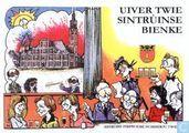 Uiver Twie Sintruinse Bienke