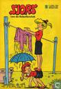 1964 nummer  15