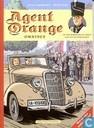 De vooroorlogse jaren van Prins Bernhard