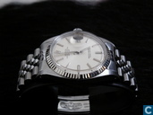 Rolex Oyster Perpetual Datejust 1974