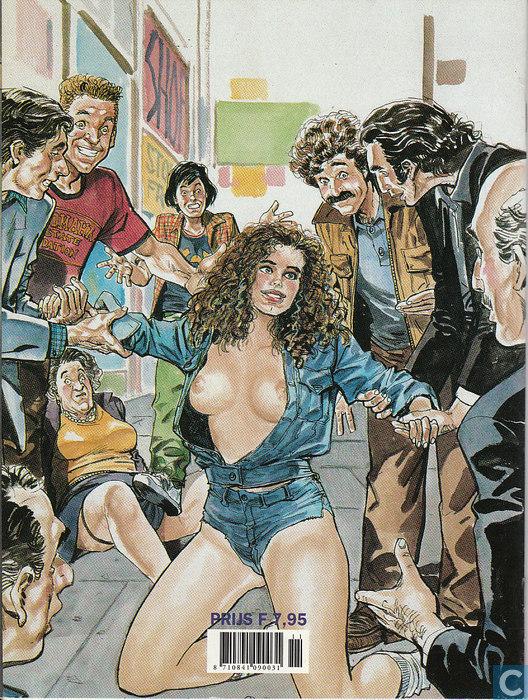 sextreffen in thüringen erotische comics online