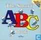 The Smurf ABC Book