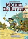 Het geheim van Michiel de Ruyter