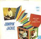 Jumpin' Jackie