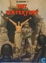 Het waterfort