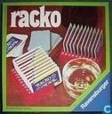 Spellen - Racko - Racko