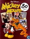 Mickey Mouse 80 jaar in Duckstad