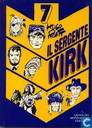 Il sergente Kirk