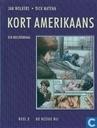 Kort Amerikaans 2