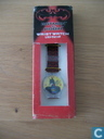 Batman & Robin Wrist Watch