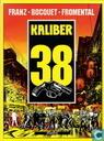 Kaliber 38